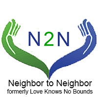 NEIGHBOR 2 NEIGHBOR - Home